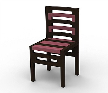 Chair C01CHRA