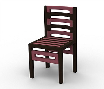 Chair C02CHRA