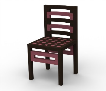 Chair C04CHRA