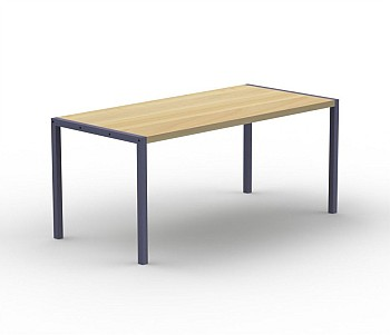Table T01NBBL-ELEGANT