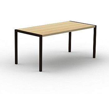 Table T01NBCH-ELEGANT