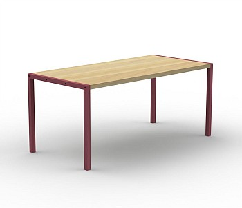 Table T01NBRA-ELEGANT