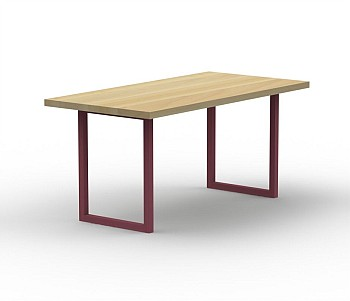 Table T01NBRA-PLAIN